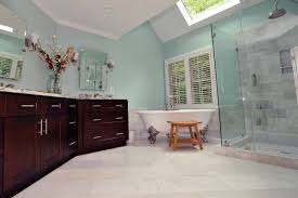 renovation portfolio includes additions kitchens bathrooms basements master bedrooms decks sunrooms and wine cellars