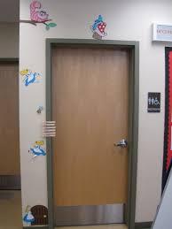 Open classroom door Decor Classroom Door Open Reallifewithceliacdisease Modern Furniture Gamemakertechinfo Classroom Door Narrativehk