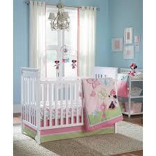 winnie the pooh crib sheets disney princess cot bedding cinderella premier 7piece set featuring sets lion mickey mouse