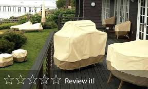 outdoor furniture covers waterproof. Modren Furniture Waterproof Patio Furniture Covers Using For Outdoor Cover Idea 14 And E