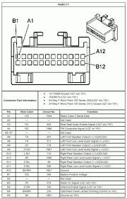 wiring diagram 2003 pontiac grand am stereo wiring diagram 2003 2003 pontiac grand am stereo wiring diagram full size of wiring diagram 2003 pontiac grand am stereo wiring diagram 2003 pontiac grand