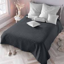 Download Bed Bedspread PNG