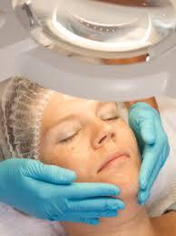 Acne behandeling - Schoonheidssalon Lavendel