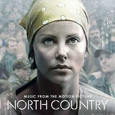 North Country (Motion Picture Soundtrack): North <b>Country</b> - <b>Music</b> ...