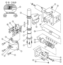 Car parts list diagram model t5 wagner engineering ltd of car parts list diagram 4r70w transmission