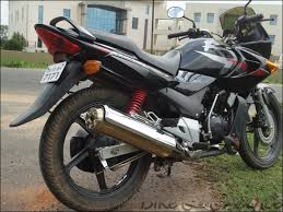 Hero Honda Karizma R 18000kms Ownership Review By Umesh