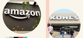 Kohls Shoe Size Chart Amazon Had A Really Big Problem Kohls Had The Exact