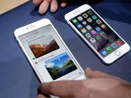 Verizon revamps free iPhone deal after Apple s plaint