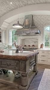 Old World Kitchen 17 Best Ideas About Old World Kitchens On Pinterest