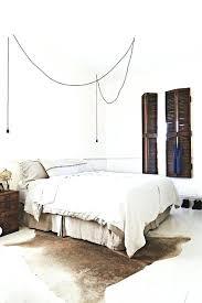 hanging bedroom lights inspirational bare bulb pendant lamps as bedside lighting light bedsi exposed bulb pendant