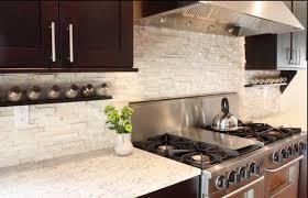 Of Kitchen Backsplash Backsplash Tiles For Kitchen Kitchen Marvelous Natural Stone