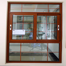 china wooden aluminum frame sliding door and window philippines design china sliding window glass sliding window