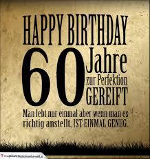 Einladung 60 Geburtstag Landwirt Einladung 60 Geburtstag Vorlage