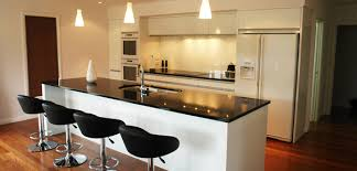 Emejing Designer Kitchens Nz Gallery House Designs Veerle Us