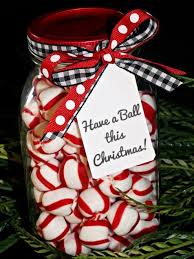 Best 25 Personalized Christmas Gifts Ideas On Pinterest  Coach Gift Idea Christmas