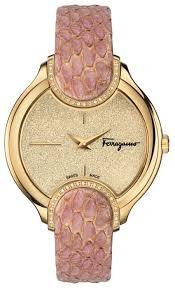 <b>Наручные часы Salvatore</b> Ferragamo FIZ100015 купить недорого ...