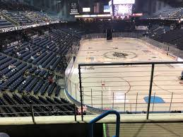 Stockton Arena Seating Chart Reasonable Consol Arena Seating Chart Consol Seating Chart