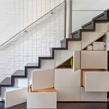 under stairs office. Under Stairs Office. Back To: Stair Storage For More Space Office N