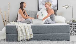 full size mattress two people. For Heavy With Bedding Full Size Mattress Two People Rollaway Bed . S