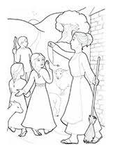 Kinderen Bidden Voor Kinderen
