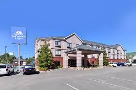 Americas Best Value Inn West Columbia Motel Abvi Augusta Garden City Ga Bookingcom