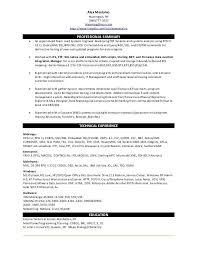 Mainframe Resume Node2001 Cvresume Paasprovider Com