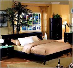 Modern Country Bedroom Bedroom Drum Pendant Lamp Shade Excellent Modern Bedroom