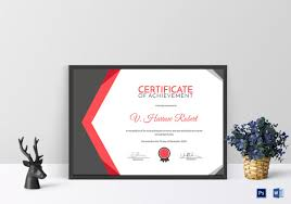 Sports Certificate Templates Andone Brianstern Co