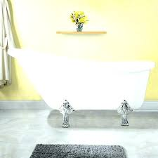 old bathtubs for craigslist old bathtubs for old bathtubs old bathtubs winsome used footed old bathtubs