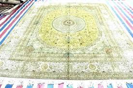 fresh target outdoor rug or target indoor outdoor rugs new clearance outdoor rug indoor rugs large
