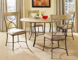 60 inch round dining table set. Fabulous 60 Inch Round Dining Table Set Trends And Seats Many With Contemporary Pictures Make Runner For S