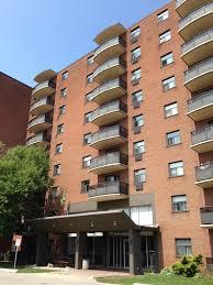 Cheap Apartments For Rent In Cambridge Ontario