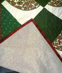 Best 25+ Quilt batting ideas on Pinterest | Quilting, Quilting ... & Great tips for Quilting with Polar Fleece - as a Backing, or instead of  using Adamdwight.com