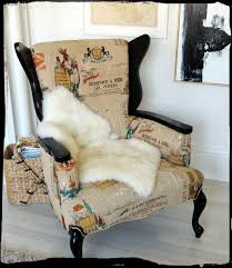 cost to reupholster armchair beautiful wingback chair recover wingback chair reupholstery cost estimate