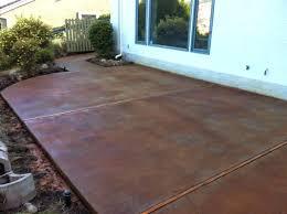 good patio concrete paint for paint concrete patio concrete patio paint colors 35 concrete patio paint