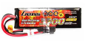 Купить <b>Li</b>-<b>Po аккумуляторы</b> для страйкбола по низкой цене, с ...