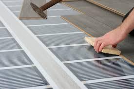Elektrische Vloerwarming Prijs Voor Nadelen En Advies