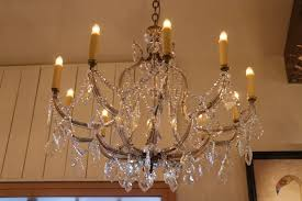 large size of maria theresa chandelier home depot assembly parts large vintage french style crystal with
