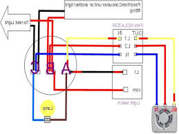 wiring diagrams for a ceiling fan and light kit do it yourself Ceiling Light Wiring Diagram wiring diagram for light switch and fan the wiring diagram, wiring diagram ceiling ceiling lights wiring diagram