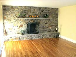 how to tile a fireplace stone tile fireplace surround fireplace stone surround indoor electric fireplace with