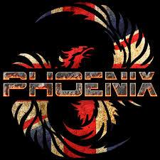 T Shirt Design Phoenix