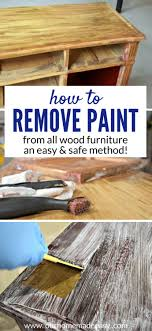 Best 25 Remove paint ideas on Pinterest