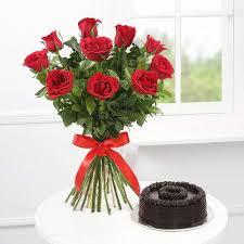 Online Cake Delivery In Kolkata Order Cake Online Send Cakes Kolkata