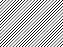Png Pattern Adorable Pinstripe Diagonal Pattern Clip Art At Clker Vector Clip Art