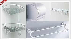 bathroom accessories names. elegant bathroom accessories sets names e