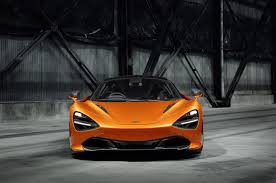 2018 mclaren 720s price. fine 720s 2018 mclaren 720s p14 price and specs to mclaren 720s price