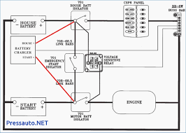 excellent boat battery charger wiring diagram gallery new marine marine battery switch wiring diagram at Marine Charger Wiring Diagram