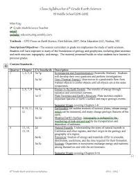 college syllabus template syllabus template resummer co