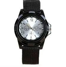 Special Price For watches <b>digital</b> sports brand brands and get <b>free</b> ...
