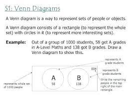 Venn Diagram Math Worksheets Venn Diagram Worksheet Math Kookenzo Com